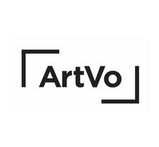 ArtVo Melbourne logo