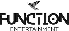 Function Entertainment logo