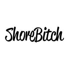 Shorebitch logo