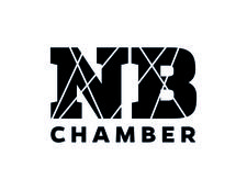 North Brooklyn Chamber of Commerce logo