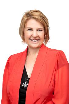 Coralie Williams, Sydney Mortgage logo