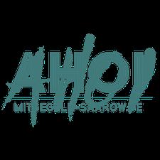 AHOI | Axel Henschke & Ute Berger GbR logo