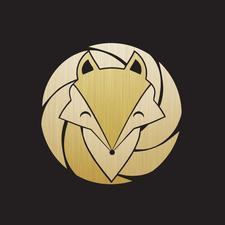 Joyway E. logo