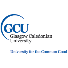 GCU Community and Public Engagement logo