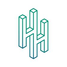 The Cass HotHouse  logo