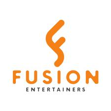 Fusion Entertainers logo