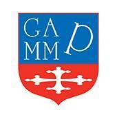 Sezione Giovani de Gli Amici dei Musei e Monumenti Pisani logo