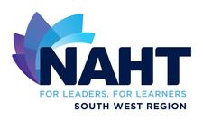 NAHT - South West Region logo