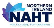 NAHT - Northern Ireland logo