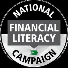Financial Education Center logo