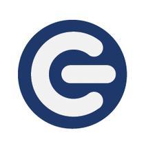 The Cowen Group  logo