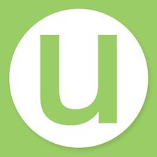 ULTRAFRAME UK LTD logo