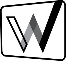 Whiteboard Consulting logo