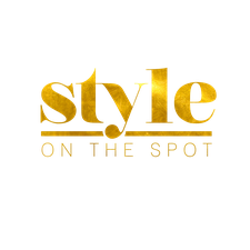 Style On The Spot logo