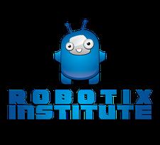 Robotix Institute logo