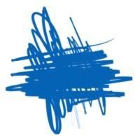 GPCF - Formação Avançada logo