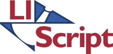 LI Script Pharmacy logo