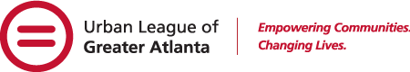 The Urban League of Greater Atlanta: Orientation