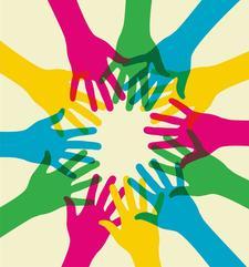 Fundraising Events  logo