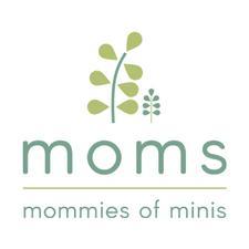 Ridge MOMs Southwest logo