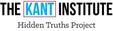 Hidden Truths Project logo