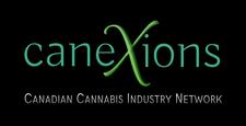 CaneXions  logo