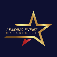 Leading Event Management Pty Limited logo