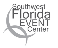 Southwest Florida Event Center logo