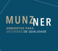 munzner.co logo