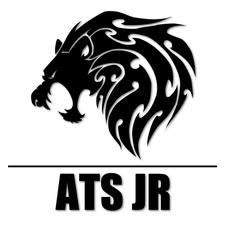 ATS Jr. Companies logo