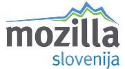 Mozilla Webmaker - #codeEU
