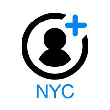 weconnect® New York City logo
