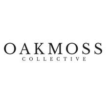 Oakmoss Collective logo