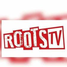 Roots Tv logo
