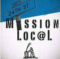 Mission Local Two-Day Video Workshop