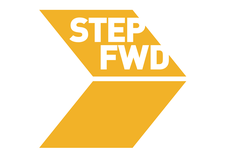 aStepFWD logo