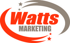 Watts Marketing Inc. logo