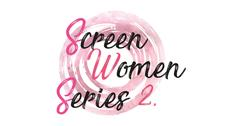 Screen Women Series 2 logo