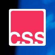 CSS workshop: Planning and building a big front-end
