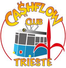 Cashflow Club Trieste logo