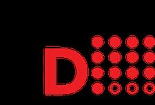 LeCLED : Le Club des Entrepreneurs en Dracenie logo