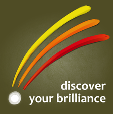 BeBright Projects logo