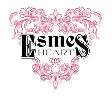 Esme's Heart Charity Raffle: Win a Trip to Forks, WA -...