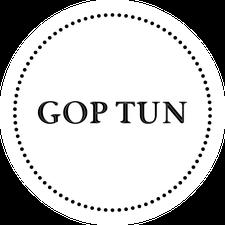 Gop Tun logo