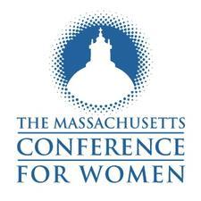 MA Conference for Women Teleclasses logo