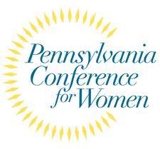 PA Conference for Women Teleclasses logo
