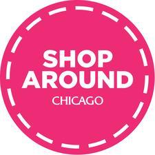 ShopAround Chicago, LLC logo