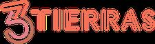3TIERRAS logo