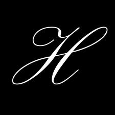 Hello Fredericton logo