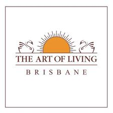 Art of Living Brisbane logo